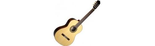 Klasické Gitary