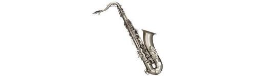 TENOR-Saxofóny