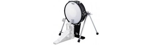 Príslušenstvo k elektronickým bicím